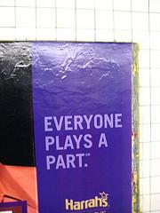 Everyoneplaysapart