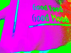 Goodmoodfood