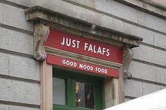 Goodmoodfood2