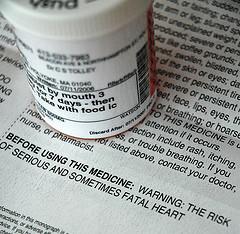 Prescriptionmedicine