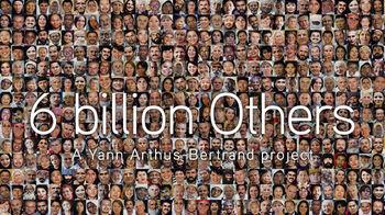 6billionothers
