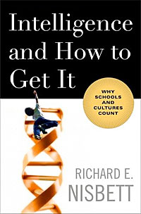 Intelligence-how-to-get-it