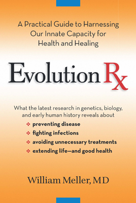 Evolutionrx