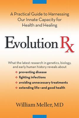 Evolutionrx