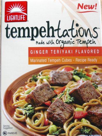 Tempeh_001