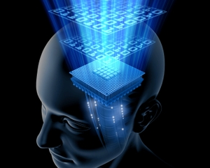 Brainbackup