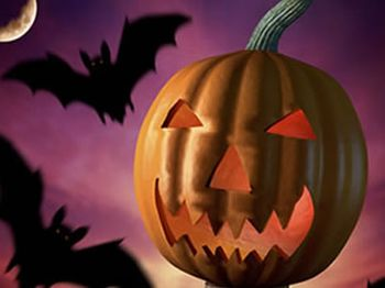 Halloween_image
