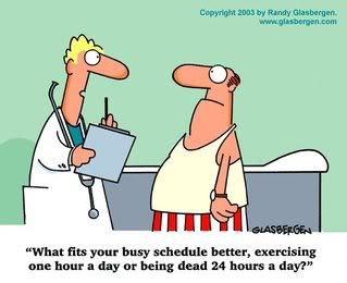 DietExercise2