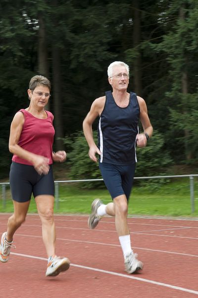 Middleageexercise