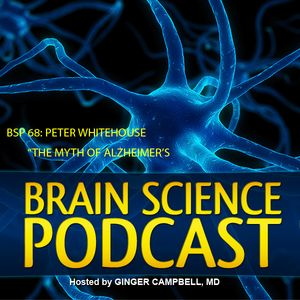 68-BrainScience-Myth-of-Alzheimers