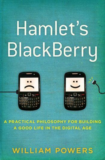HamletsBlackberry
