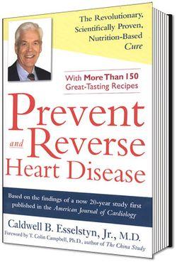 Preventheartdisease