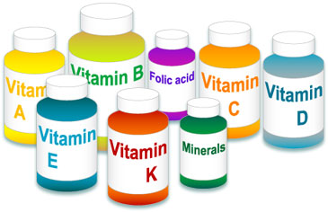 Image result for vitamin images