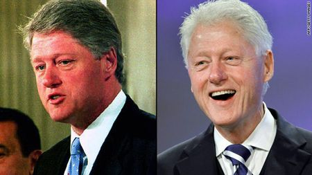 ClintonBeforeAfter