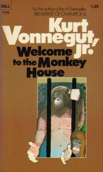 Welcome_to_monkey_house