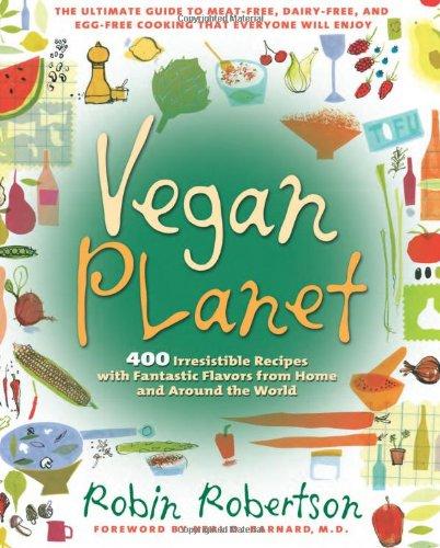 VeganPlant