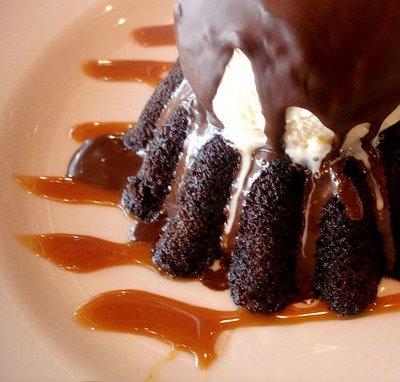 Chilis-molten-lava-cake