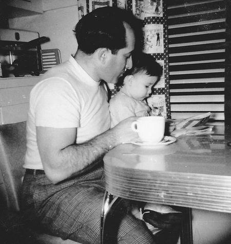 Deb & Dad 3