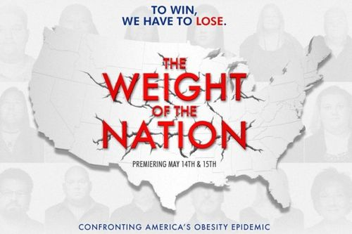 Weight-of-the-nation-640x426