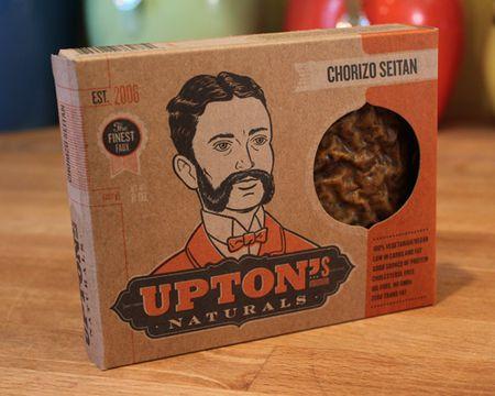 02-Uptons-Naturals-Chorizo