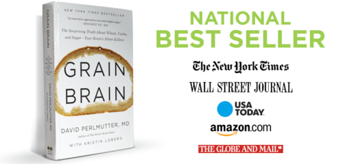 Grain_brain_best_seller1
