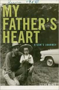 A_fathers_heart