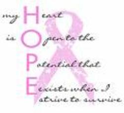 Breast_cancer_ribbon_2