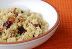 Breakfast_quinoa